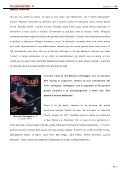 pdf | click here - MUSICLETTER.it - Page 6