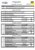 Kurzausschreibung WTCC 29 -31 07 2011 - ADAC Cruze Cup - Seite 4