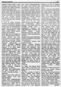 Tõstamaa valla rahvahariduse: . 310. aastapäev - Page 2