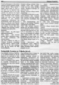Tõstamaa valla rahvahariduse: . 310. aastapäev - Page 3