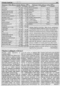 Tõstamaa valla rahvahariduse: . 310. aastapäev - Page 4