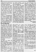 Tõstamaa valla rahvahariduse: . 310. aastapäev - Page 5