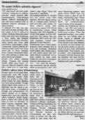 Tõstamaa valla rahvahariduse: . 310. aastapäev - Page 6