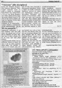 Tõstamaa valla rahvahariduse: . 310. aastapäev - Page 7