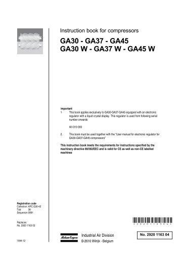 ga30 ga37 ga45 ga30 w atlas copco?quality\=85 atlas copco compressor wiring diagram wiring diagrams instruct