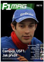 08/10 - F1sports.cz