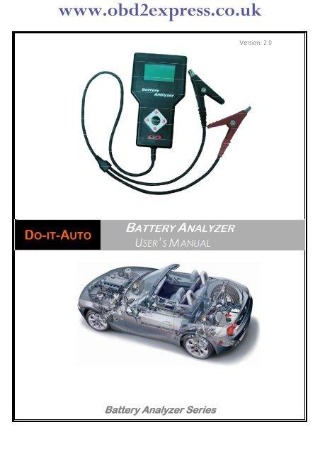 Voiture Antennenstab 41 cm Noir Adaptateur Radio Transmissions
