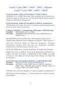 Cliquer ici pour télécharger le programme - AUF - Page 6