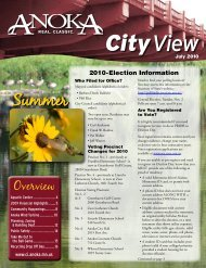 Summer 2010 - The Prime Guide