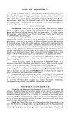 sri-ramakrishna-and-his-disciples-in-orissa - Page 4