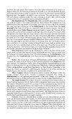 sri-ramakrishna-and-his-disciples-in-orissa - Page 7