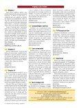 Ilha de excelência Ilha de excelência - Fenacon - Page 4