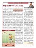 Ilha de excelência Ilha de excelência - Fenacon - Page 5