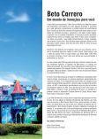 Ano 1 - Beto Carrero World - Page 3
