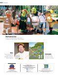 Ano 1 - Beto Carrero World - Page 4