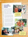 Ano 1 - Beto Carrero World - Page 6