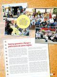 Ano 1 - Beto Carrero World - Page 7