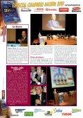 Distribuidores - Mundo Recambio y Taller - Page 5