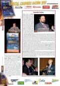 Distribuidores - Mundo Recambio y Taller - Page 7