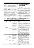 Erfordernis der (Weiter-) Entwicklung passiver ... - Seite 4