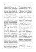 Erfordernis der (Weiter-) Entwicklung passiver ... - Seite 5