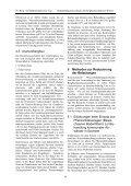 Erfordernis der (Weiter-) Entwicklung passiver ... - Seite 6