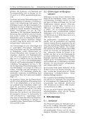Erfordernis der (Weiter-) Entwicklung passiver ... - Seite 7