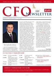 číslo 12/2010 - CFO Club