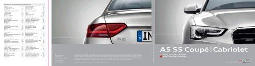 Mecanisme lève vitre Electrique Audi A5 Coupé Cabriolet conducteur envoi rapide