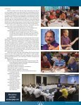 GEAPS Leaders Solidify New Direction Toward Professional ... - Page 7