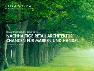 PROJECT NAME NAChhAlTigE RETAil-ARChiTEkTuR ChANCEN ...