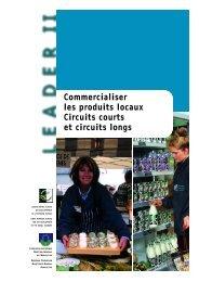 Commercialiser les produits locaux Circuits courts et circuits longs.pdf