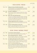 Rotweinliste (PDF) - Schlosskellerei C. von Schubert - Seite 6