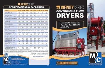 Download Brochure - Mathews Company