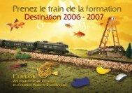 brochure.qxd 23/06/2006 11:17 Page 1 - Interfédé