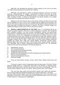 ZONAL DEVELOPMENT PLAN FOR ZONE 'F' (SOUTH ... - RG Plan - Page 7