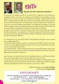 en un clic - Ville de Gap - Page 2