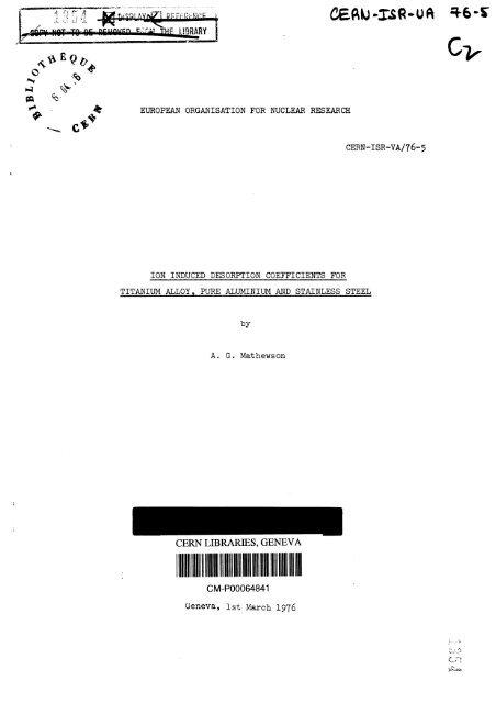 CM-P00064841.pdf