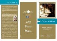 Triptico La magia de las catedrales:Maquetación 1