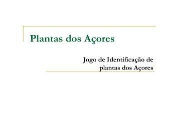 Caderno aluno - Centro Ambiental do Priolo