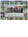 Duruy risso 2012-10 - SolidarSport - Page 4