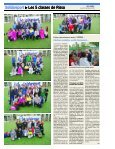 Duruy risso 2012-10 - SolidarSport - Page 6