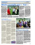 Duruy risso 2012-10 - SolidarSport - Page 7