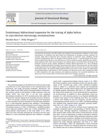 Article PDF - biomachina.org