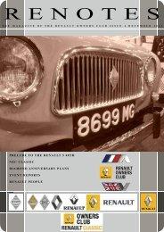 Renault 5 9 11 12 15 17 18 19 21 fuego Brake Reservoir Cap Gordini Turbo TX TL