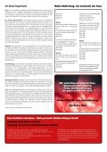 Roller News - Roller Bulls - Page 5