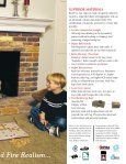 Handcrafted Warmth - Vancouver Gas Fireplaces - Page 3