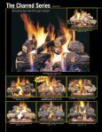 Handcrafted Warmth - Vancouver Gas Fireplaces - Page 4