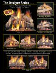 Handcrafted Warmth - Vancouver Gas Fireplaces - Page 6