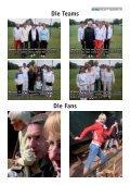 Die Teams - Seite 3